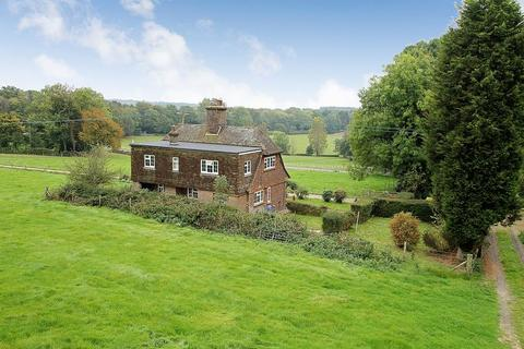 4 bedroom detached house to rent - Church Lane, Danehill, East Sussex