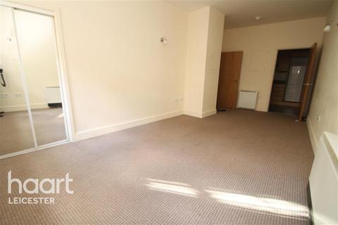 1 bedroom flat to rent - Alexandra House, Rutland Street