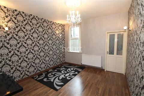 2 bedroom end of terrace house to rent - Pearman Road, Smethwick