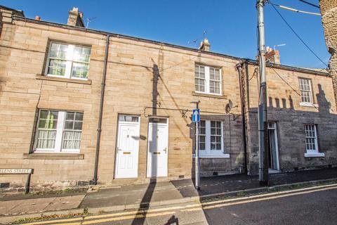 2 bedroom terraced house to rent - St Helens Street, Corbridge NE45
