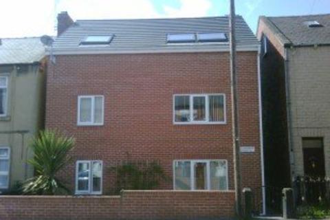 2 bedroom apartment to rent - Pye Avenue, Mapplewell