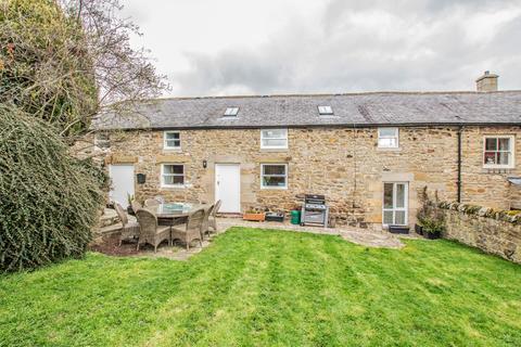 4 bedroom barn conversion to rent - Newton, Nr Corbridge NE43