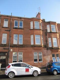 1 bedroom flat to rent - 1 Gavinburn Place, Flat 1/1, Old Kilpatrick, G60 5JP