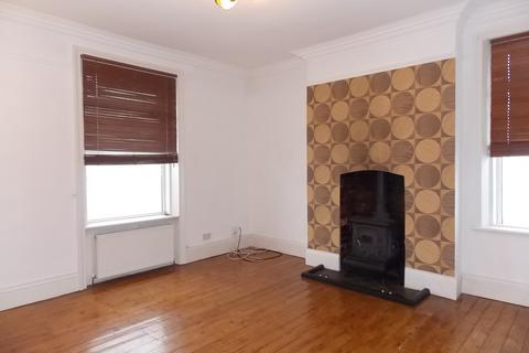 3 bedroom flat to rent - Old Durham Road, Low Fell