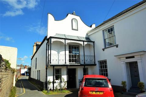 1 bedroom flat to rent - Rope Walk, BIDEFORD, Devon