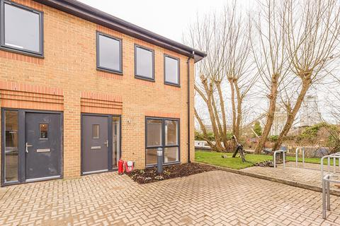 2 bedroom flat to rent - Lakesmere Close, Kidlington, Oxfordshire OX5 1LG
