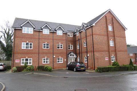 2 bedroom apartment to rent - Battlefield Court, Shrewsbury