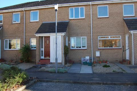 2 bedroom flat to rent - Muirkirk Drive, Anniesland, Glasgow, G13 1BZ