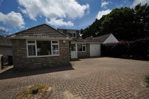 4 bedroom bungalow to rent - Lower Parkstone