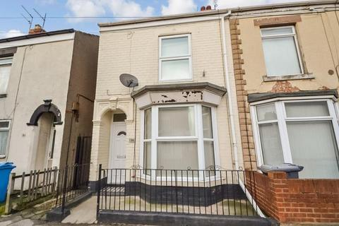 2 bedroom terraced house to rent - Rosmead Street, Hull