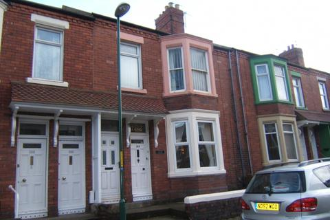 1 bedroom flat for sale - St Vincent Street, South Shields