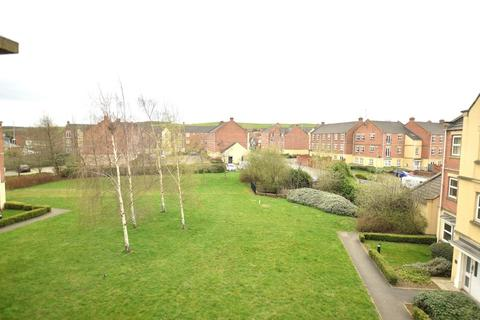 2 bedroom apartment to rent - Whitehall Drive, Lower Wortley