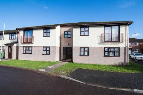 1 bedroom apartment to rent - Millbrook Gardens, Cheltenham GL50 3RQ