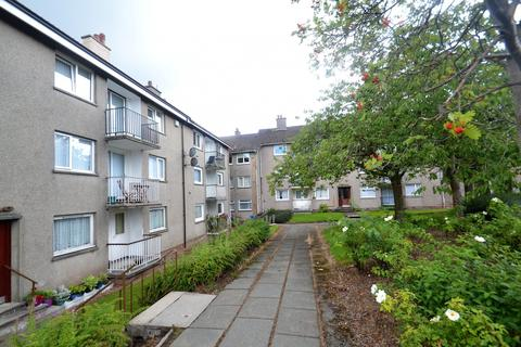 1 bedroom flat to rent -  Capelrig Drive,  East Kilbride, G74