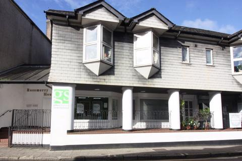 Property to rent - Rosemary House, Okehampton