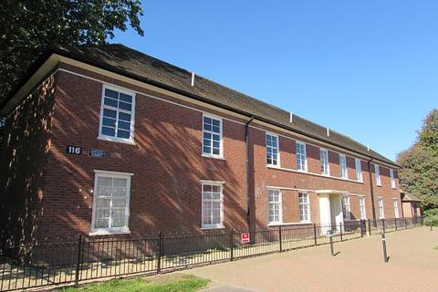 1 bedroom flat to rent - Harvey Court, Neville Duke Way, Tangmere, Chichester, PO20