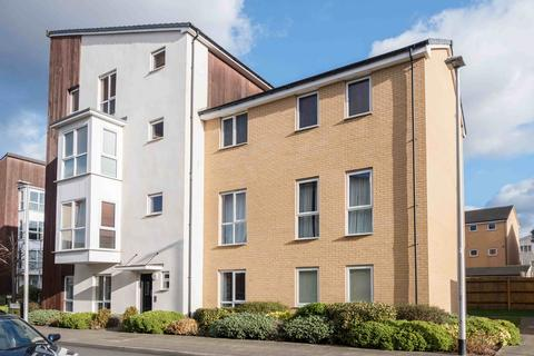 1 bedroom flat to rent - READING,  KENNET ISLAND