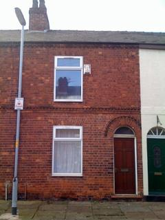 3 bedroom terraced house to rent - Shippey Street Fallowfield. M14 6Tr Manchester
