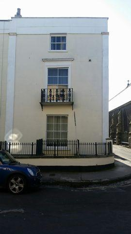 6 Bedrooms House Share for rent in Oakfield Place (Front), Clifton, BRISTOL, BS8