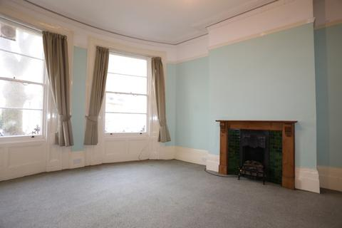 Ground floor flat to rent - Brunswick Road, Hove