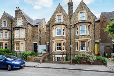 5 bedroom semi-detached house for sale - Richmond Road, Oxford, Oxfordshire