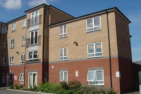 1 bedroom flat to rent - Tanners Court, Tanners Lane, LN5