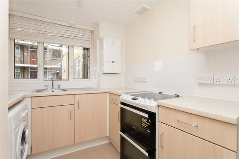 2 bedroom flat to rent - Robinson Court, St. Mary's Path, London