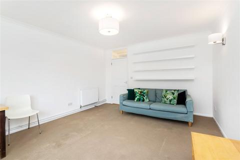 3 bedroom flat to rent - Manning House, Convent Gardens, W11