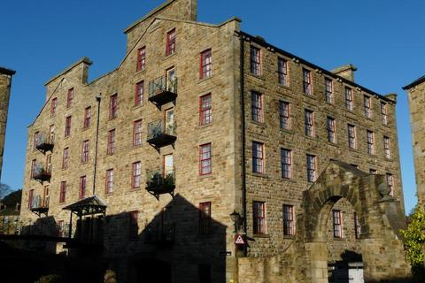 1 bedroom apartment to rent - Victoria Mill, Belmont Wharf, Skipton, North Yorkshire