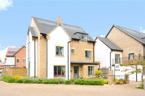 6 bedroom detached house to rent - Upton Hall Lane, Upton, Northampton, Northamptonshire
