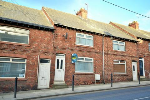 3 bedroom terraced house to rent - Durham Road, Bowburn