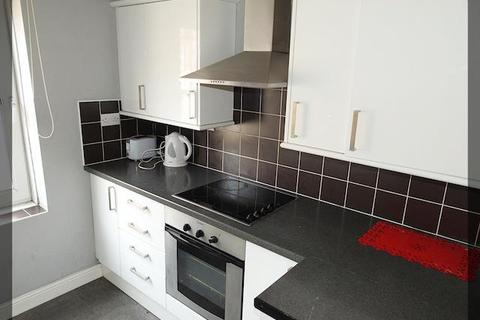 1 bedroom flat to rent - Phoenix House, High Street, Hull, HU1 1NR
