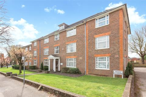 2 bedroom flat to rent - Greenhill Court, 1 Dene Road, Northwood, Middlesex, HA6
