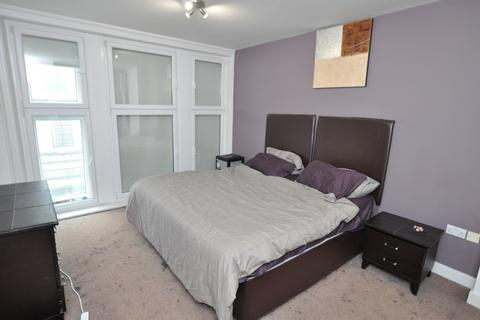 1 bedroom apartment to rent - Apartment 504, Newcastle Upon Tyne