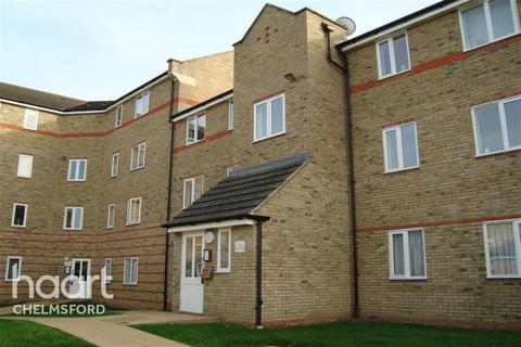 1 bedroom house share to rent - Evelyn Place, Chelmsford
