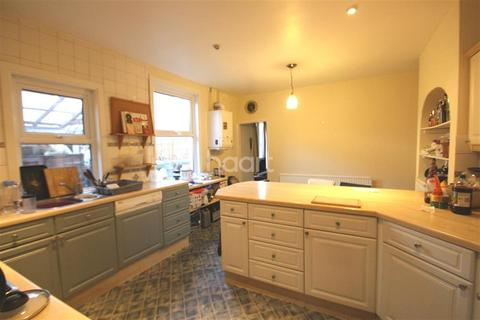 1 bedroom house share to rent - Whitehall Terrace