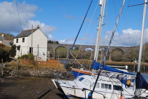 2 bedroom cottage to rent - Antony Passage, Saltash
