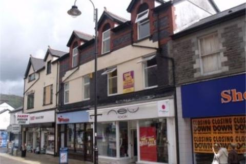 1 bedroom flat to rent - Dunraven Street, Tonypandy, Rhondda Cynon Taff.