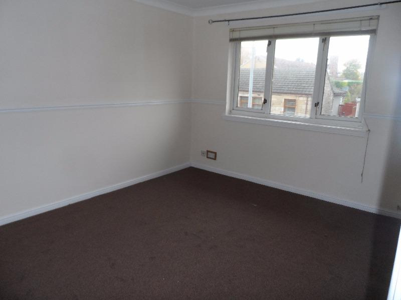 2 Bedrooms Flat for rent in Muir Street, Larkhall, South Lanarkshire