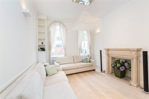 2 bedroom character property to rent - Sloane Terrace, Sloane Square, London, SW1X