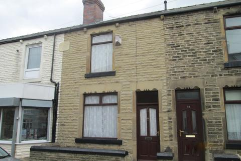 2 bedroom house to rent - Edward Street, Darfield