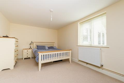 1 bedroom flat share to rent - West Way, Botley, Oxford OX2 9JY