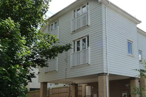 1 bedroom apartment to rent - Mill Hall, Aylesford