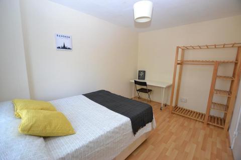 3 bedroom maisonette to rent - Hamilton Park, Highbury, London, N5 1SN