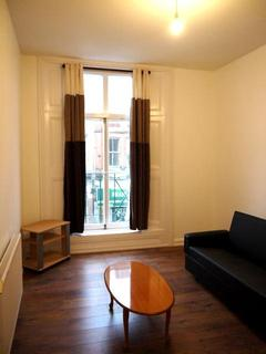 1 bedroom flat to rent - Westow Hill, Crystal Palace, Upper Norwood, London, SE19 1SB