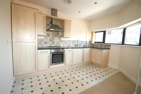 1 bedroom flat to rent - Town Centre Maidenhead