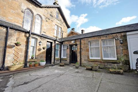 1 bedroom mews to rent - Dundonald Road, The Mews, Dowanhill, Glasgow, G12 9LJ