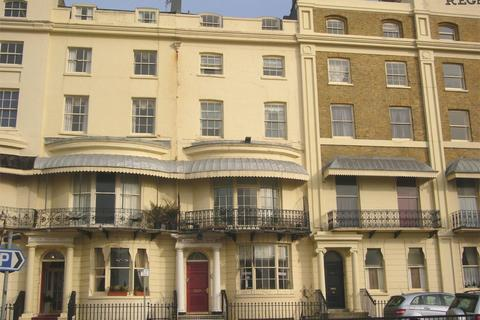 Property for sale - The Prince Regent Hotel, Central Brighton, East Sussex