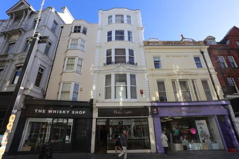 2 bedroom flat to rent - East Street, Brighton