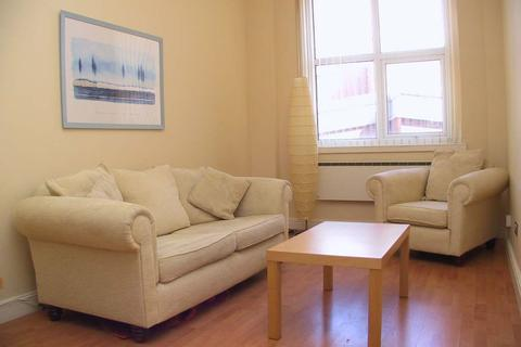 1 bedroom apartment to rent - Tower House, Tower Street, NE1